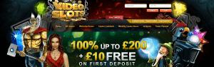 бонусы казино,обзор казино,видеослотс казино,играть на деньги