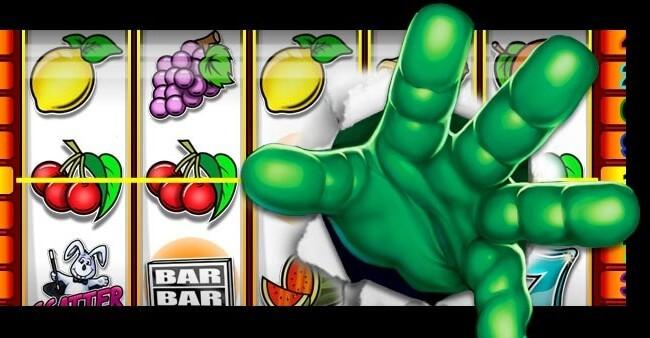 Играем в онлайн казино, играть в слоты, лудовод, инлайн казино, лучшее казино, крупный выигрыш, интернет казино, игровые автоматы