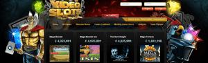 игры казино,онлайн казино видеослотс,играть на деньги