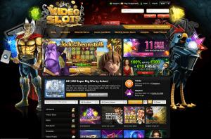 Играем в онлайн казино, лучшее казино, интернет казино, лудовод, играть в онлайн казино, играть в казино в интернете, игровые автоматы, Videoslots casino
