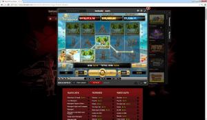Выигрыш в казино BetSafe Casino, онлайн казино, лучшие казино, BetSafe, выигрыш в казино, крупные выигрыши, выиграл в интернет казино, Mega Fortune
