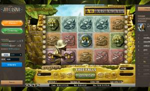 Выиграл в казино, Выиграл в казино JoyCasino, поймал бонус игру, онлайн казино, крупные выигрыши,