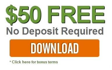 Бонус без депозита 25$, банкролл покер, бездепозитный бонус, покер бонус