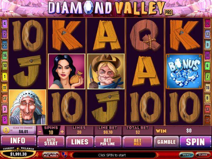 игровой автомат выдал джекпот, онлайн казино