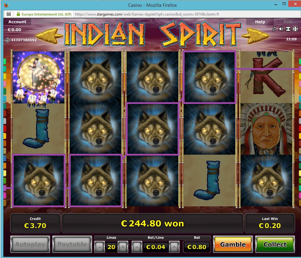 слот indian spirit, онлайн казино, крупные выигрыши