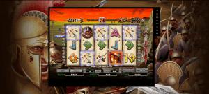 Выиграл 150 евро с фриспинов, крупный выигрыш, онлайн казино
