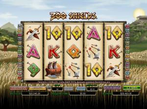 Выиграл в RedStar Casino, крупные выигрыши, онлайн казино