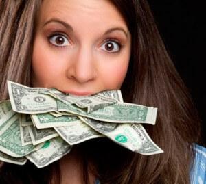 Онлайн казино, Онлайн казино лохотрон, азартные игры, статьи, интернет казино, лучшие казино, игровые автоматы,