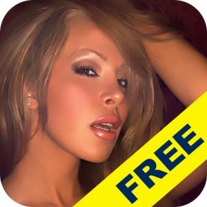 бесплатные спины в игровых автоматах, свободная девушка, фриспины, онлайн казино, слоты,