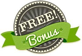 бонус в Онлайн Казино, азартные игры, интернет казино, играть в казино