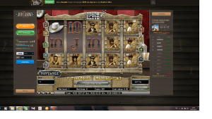 JoyCasino, omline casino, видеослоты, Выигрыш в онлайн казино, игровые автоматы, интернет казино, Крупные выигрыши, онлайн казино