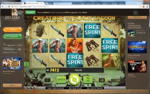 JoyCasino, Space Wars, видеослоты, Выигрыш в онлайн казино, игровые автоматы, интернет казино, Крупные выигрыши, онлайн казино