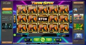 joycasino, онлайн казино, игровые автоматы, выигрыш в онлайн казино