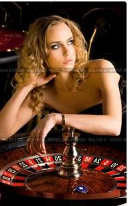 Рулетка,онлайн казино,игровые автоматы,азартные игры,как играть в рулетку,все о рулетка, статьи, казино в интернете, играть