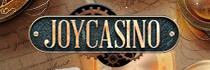 joy casino online, онлайн казино, игровые слот автоматы, играть в казино