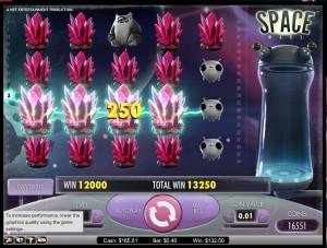 spasewars,онлайн казино,кристаллы, спейс варс,игровые автоматы, слоты, игра в казино