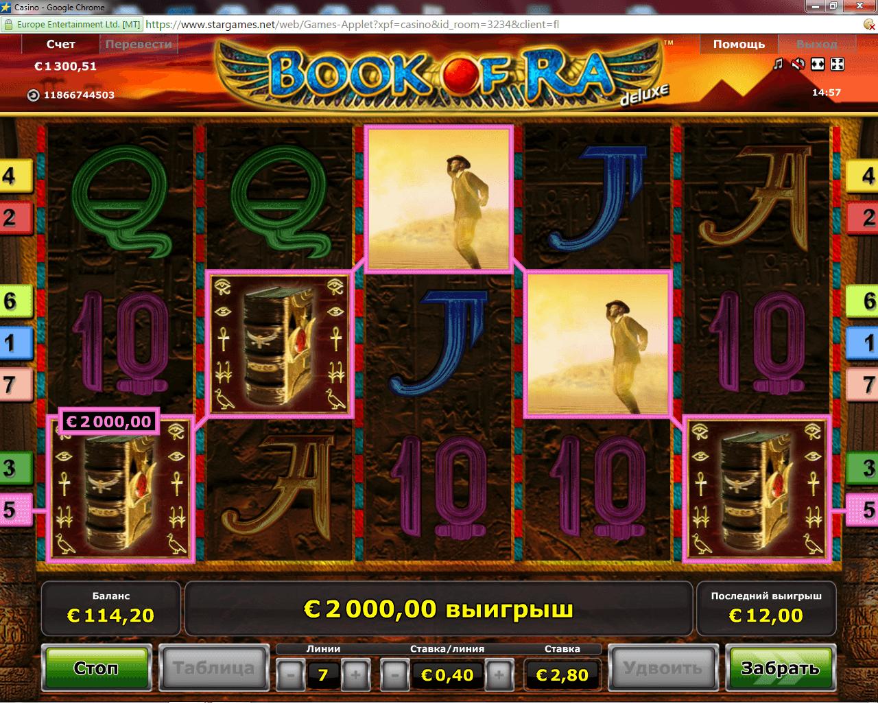 Играть в бесплатные игровые автоматы без регистрации