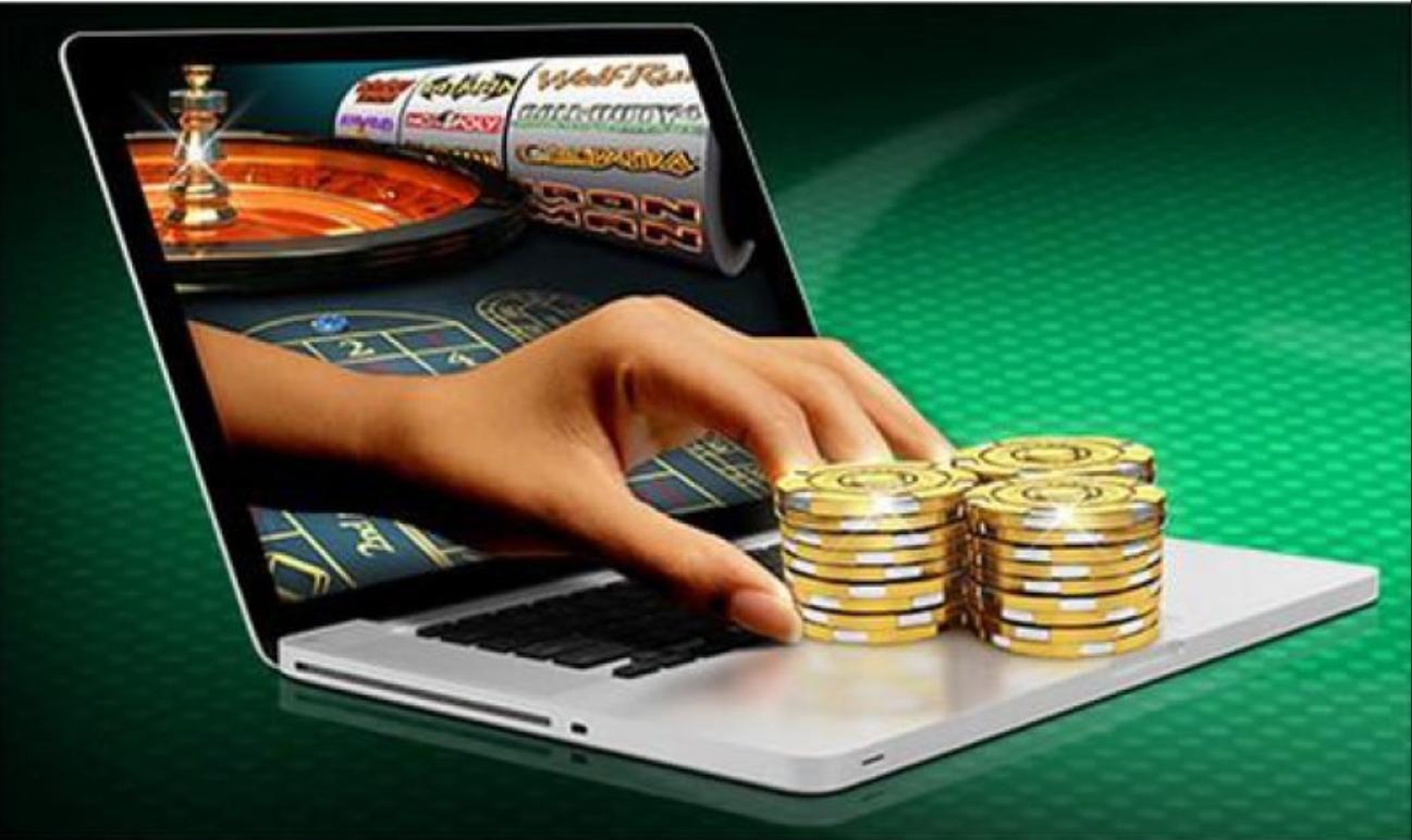 Онлайн казино закони Казино кристал відвідав Вакансії форум