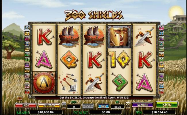 играть в онлайн казино, топовое казино, игровой автомат, 300 shields, Крупные выигрыши, интернет казино, игровые автоматы, играть в казино на деньги,онлайн казино