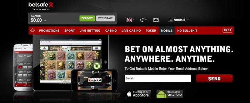обзор интернет казино,азартные игры,покер, игровые автоматы,рулетка,ставки на спорт,лайв казино