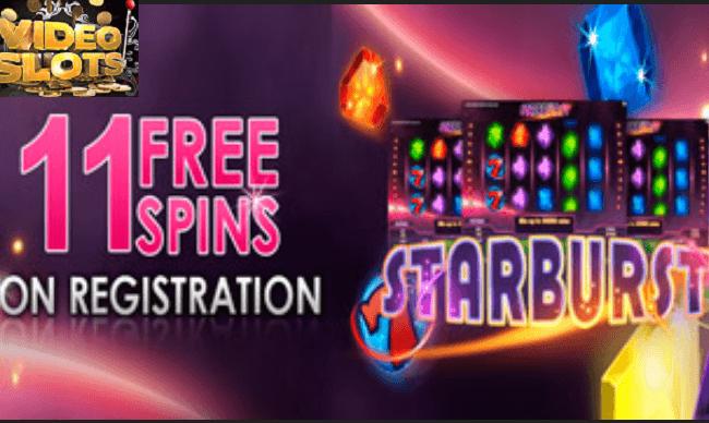 Фриспины,бонус без депозита,бонус в казино,бесплатное интернет казино
