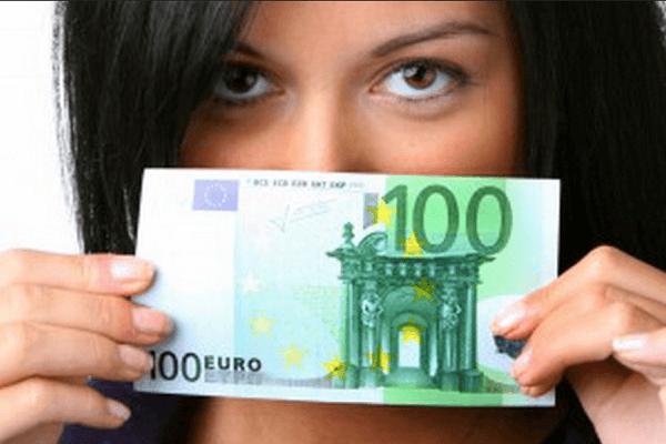 бонус на первый депозит,как получить бонус в казино,бонус в онлайн казино, играть в игровые автоматы,