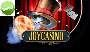 Бонус в интернет казино,играть на деньги в казино,бонус на депозит,бесплатное онлайн казино,игровые автоматы играть