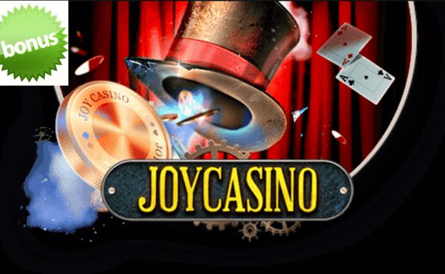 Джойказино казино зеркало