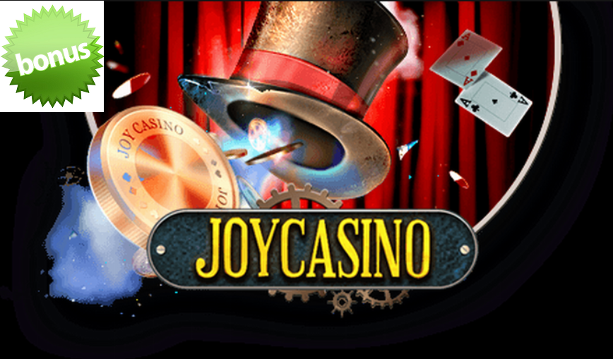 Frank and Fred Casino - 100% Bonus bis zu 100€ plus 100