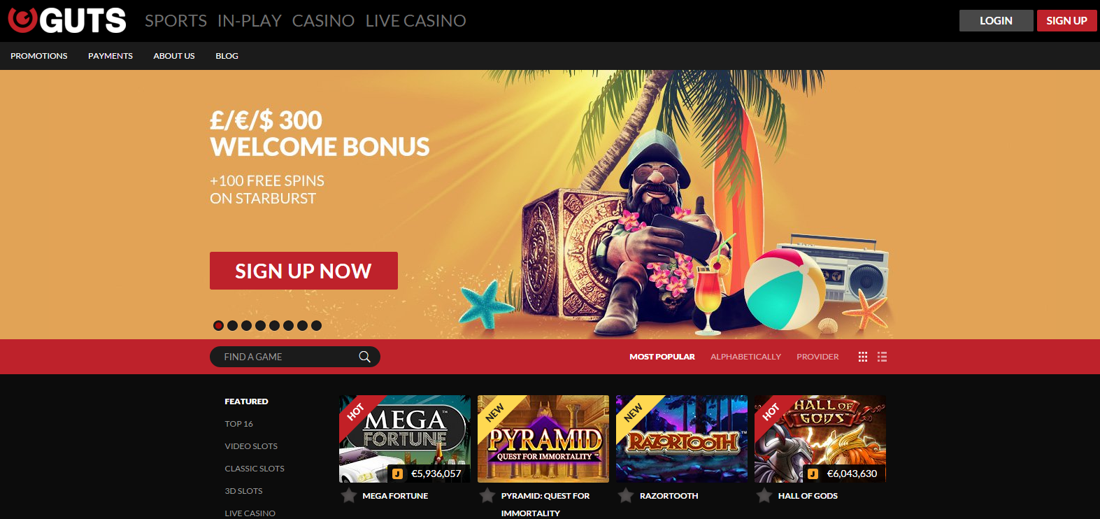 обзор онлайн казино, интернет казино играть, игровые автоматы онлайн