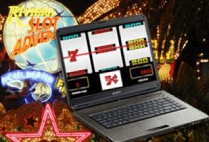 игры онлайн казино, обзор казино, играть игровые автоматы