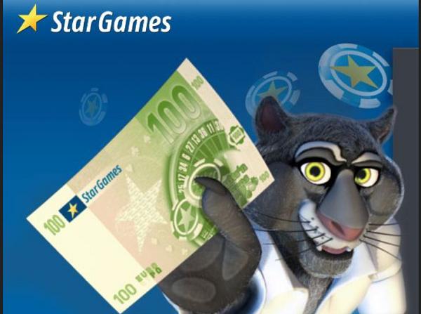 бонус на первый депозит,как получить бонус в казино,бонус в онлайн казино,