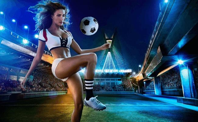 Обзор онлайн казино,букмекерская контора,играть в игровые автоматы,делать ставки на спорт