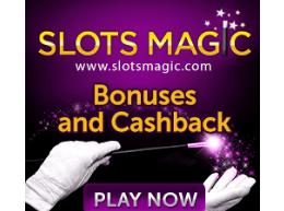 казино на деньги,играть онлайн