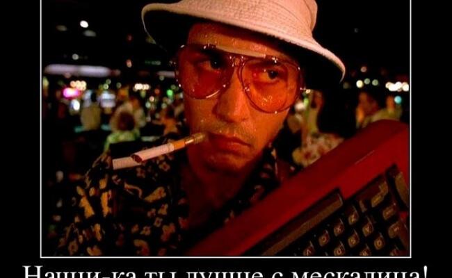 фриспины казино,бонус в казино,лудовод,онлайн казино,игровые автоматы