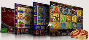 русское казино,интернет казино на рубли,играть бесплатно,бонус казино,играть в автоматы на деньги