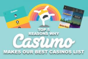 casino casumo,щбзор казино,лучшее казино,играть онлайн,реальные деньги