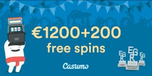 casumo casino,обзор казино,реальные деньги, играть казино, игровые слоты автоматы