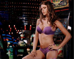 обзор казино,игровые автоматы,некст казино