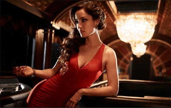red star casino, обзор казино,игры казино,играть в автоматы