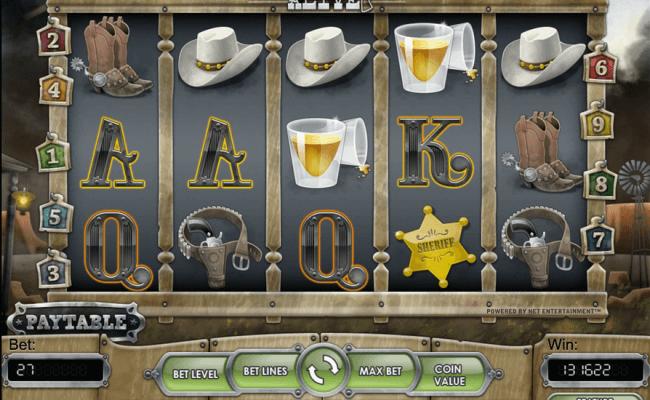 онлайн казино,играть на деньги,игровые автоматы,dead or alive