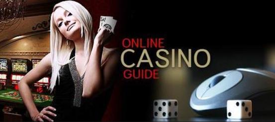 Список проверенных онлайн казино бесплатные игры без регистрации онлайн играть игровыеавтоматы