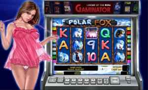 играть в казино,казино на реальные деньги,лучшие онлайн казино,популярные игровые автоматы,казино в интернете,рейтинг казино,
