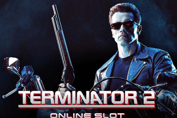 online casino,terminator 2,лудовод,интернет казино,слот терминатор,играть в казино