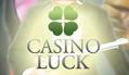 играть в казино,онлайн,casino luck