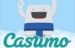 играть в казино,онлайн,casumo casino