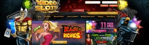 играть в казино на реальные деньги,лучшие онлайн казино,слоты игровые автоматы,европейское казино