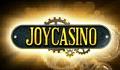 joycasino,играть в казино,онлайн казино