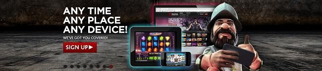 мобильное казино,играть на деньги,онлайн казино,играть на планшете,казино на телефоне