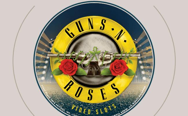 игровые автоматы,слоты казино, gunsn roses,играть в казино онлайн